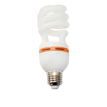 cfls 18w energy saving bulb lamps circuit