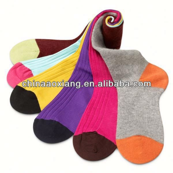 knitter High Capacity Making Sell Socks Machine women y Plain forming machine