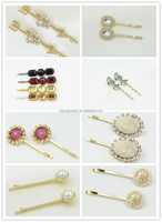 final payment USD 921.63 of 41 kinds hair accessories only for Mrs Celice