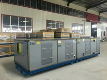 Factory best quality energy recovery air handing unit