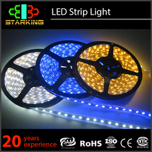 low voltage 12v led strip light dmx rgb led strip light