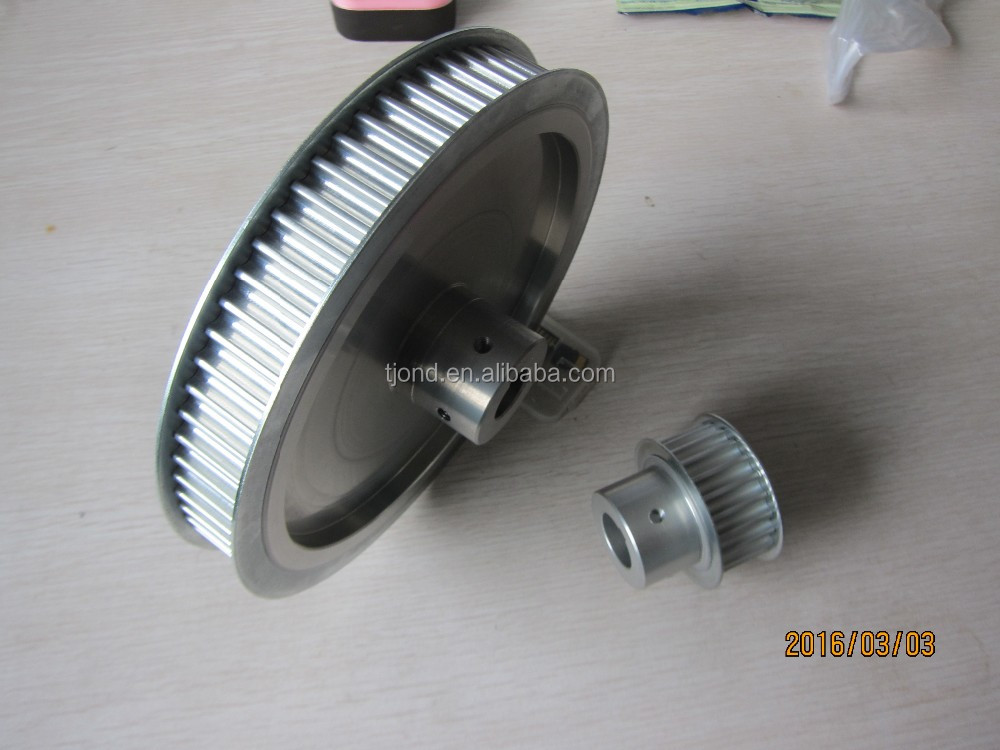 Low price HTD pulley (3M,5M,8M,14M,20M)