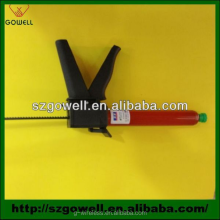 2016 new Wholesale UV LOCA Syringe for repair mobile phone with best quality
