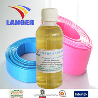 chemicals Alkaline Resistant Penetrating agent