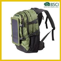 Top grade new coming solar refrigerator bag