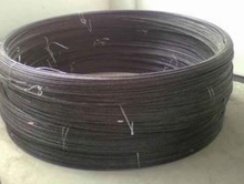 Acid-proof Basalt Fiber Rebar/Fiberglass Rebar for construction