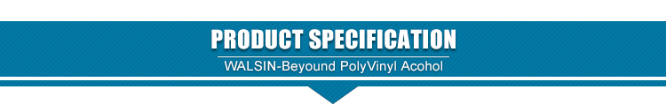 Top Sale properties of pva high grade polyvinyl alcohol suppliers