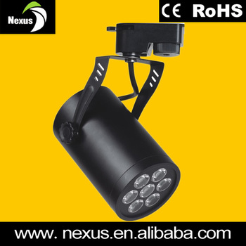 Quality High Bright Wireless Track Lighting Remote Control