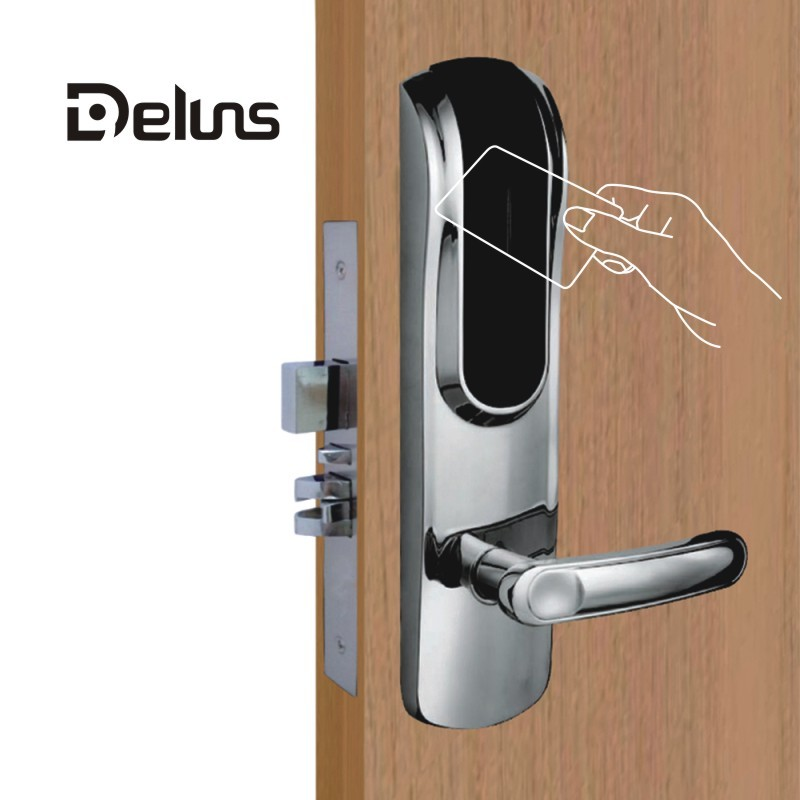 Deluns-hotel-door-lock-with-3-years.jpg