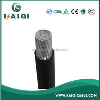 CE certificated aluminium wire 8mm 10mm 6mm 4mm 3mm