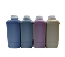 Reasonable ECO-friendly Ink Price 512i 1024i Konica Head ECO-Solvent Ink