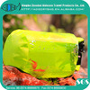factory waterproof dry bag of pvc phone waterproof case