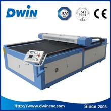 DW1325ATC CNC Woodworking machine science working models engraving machine woodworking machine from china