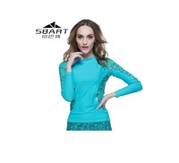 fashion fabric for wetsuit,professional long sleeve scuba diving wetsuit