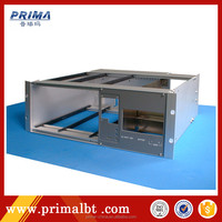 Prima Air Conditioner Sheet Metal Parts with 16 Year Experience and a Strong Assembly Ability