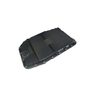 Auto Transmission Oil Pan for 335d 550i X5 X6 Land Rovers LR4 24117519359 / 24117522923 / 24117571227
