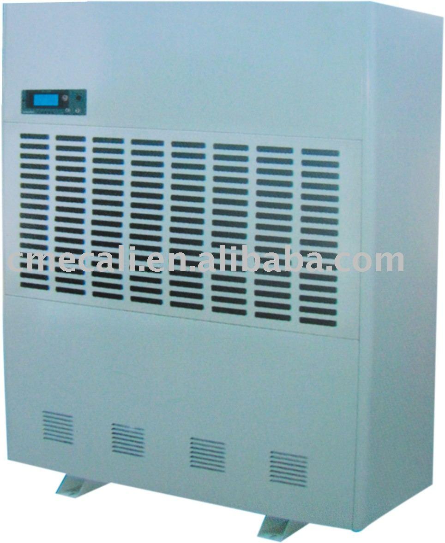 Atmospheric Water Generator ~ List manufacturers of atmospheric water generator buy