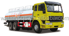 used 40CBM water tank truck,sprinkling truck