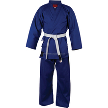 Karate unifor / Karate Gi/Martial arts uniforms