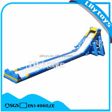 Big water slide for sale
