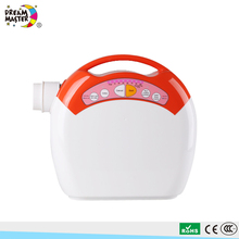 Home Appliance Electric Portable Travel Mini Clothes Dryer