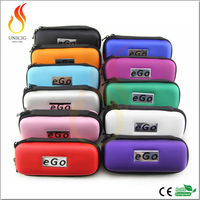 eGo Bag for electronic cigarette