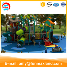 playground equipment for special needs children special needs playground equipment