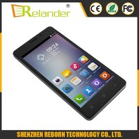 Wholesale alibaba alibaba cubot s168 phone mobile