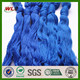 Textile Dyes and Chemicals Blue RSN Vat Blue 4 free sample free shipping