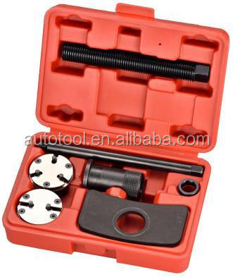 Air Power Brake Caliper Wind Back Tool Kit