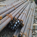 Structural Steel Bar Application and Alloy Steel Bar Type 4140