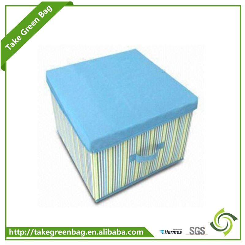 china professional kitchen home storage box