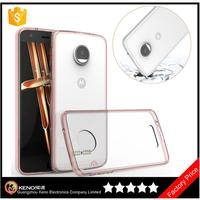 professional high quality fashion mobile phone case for Motorola X Droid