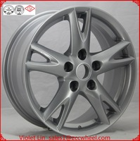 16 inch car alloy wheel