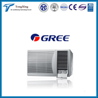 Gree Window Air Conditioner/Industrial Air Conditioner