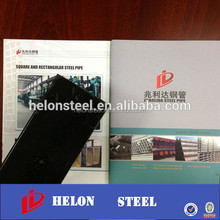 3 inch steel pipe ! 5 inch square steel pipe best price shs black different types of pipes