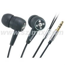 2012 fashion pro studio headphone with high performance