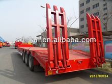 sinotruk dump truck for sale