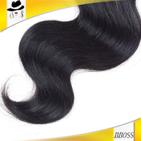 Holly a 2013 new products top grade virgin peruvian hair