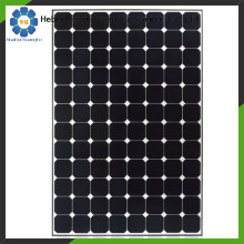 five star grade a solar panel price pakistan