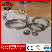 low price rubber bearing pad 6305 ZN 25*62*17MM Single Row ,High Performance,come from china factory