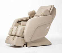 popular style american massage chair