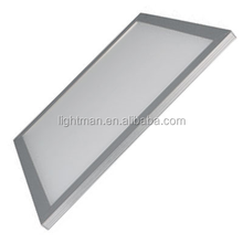 office hospital studio ceiling lighting 40w 620x620 62x62 led <strong>flat</strong> panel light