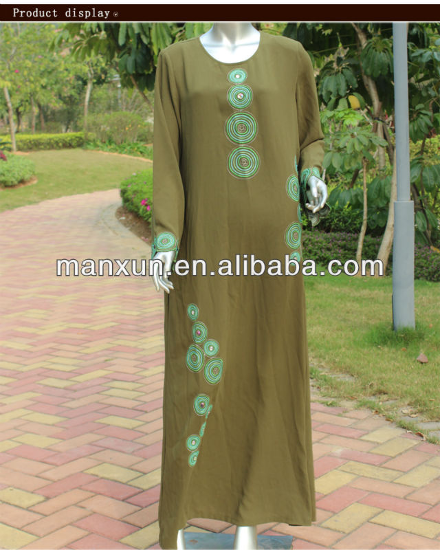india kaftans manufacturers,india kaftans products