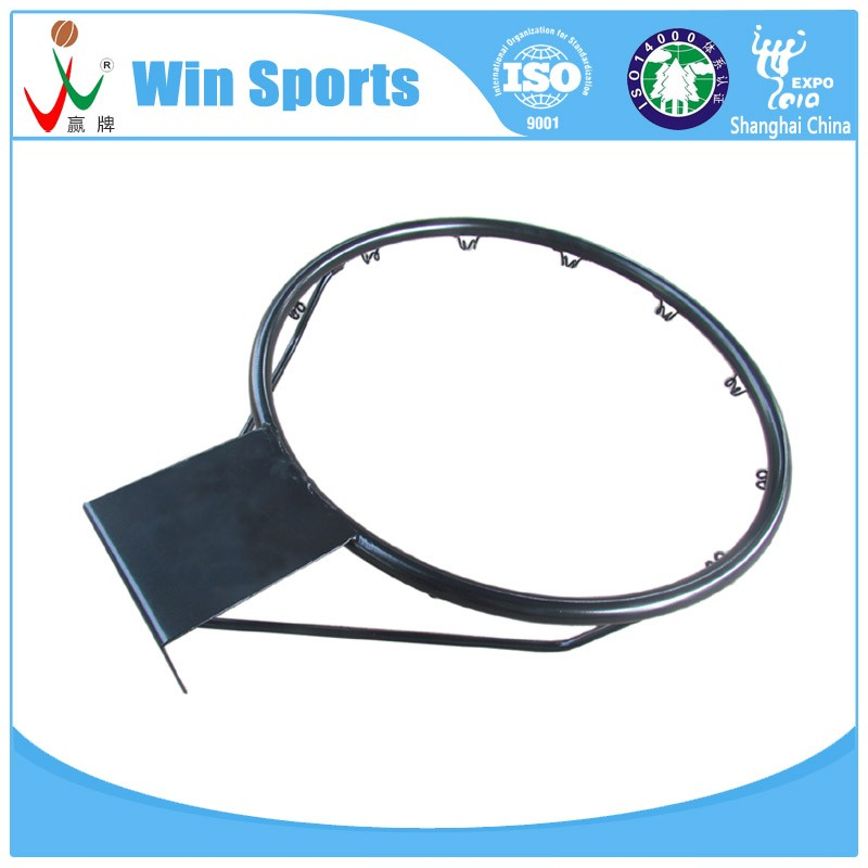 wall mounted china buy 45cm basketball ring