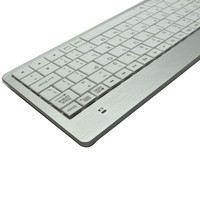 Wireless bluetooth 3.0 keyboard for Android