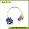/product-detail/vga-svga-male-plug-to-tv-s-video-rca-female-adapter-converter-connect-cable-au-60665975240.html