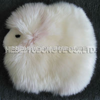 Beautiful Cushion in shape of sheep/New style