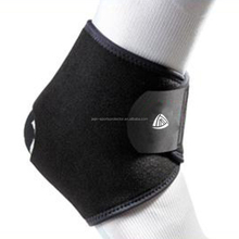 Neoprene Thigh Pad New Support Thigh Pad High Quality Thigh Protective