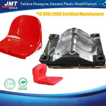 plastic chair injection mould model